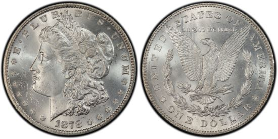 http://images.pcgs.com/CoinFacts/26391021_31269430_550.jpg