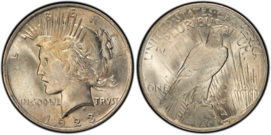 http://images.pcgs.com/CoinFacts/26392064_31133778_550.jpg