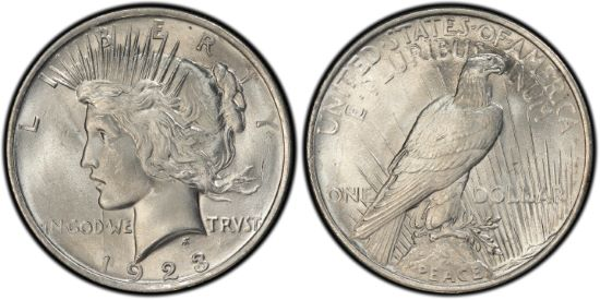 http://images.pcgs.com/CoinFacts/26392065_31133798_550.jpg