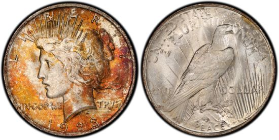 http://images.pcgs.com/CoinFacts/26393001_31451047_550.jpg