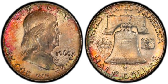 http://images.pcgs.com/CoinFacts/26393039_31134259_550.jpg