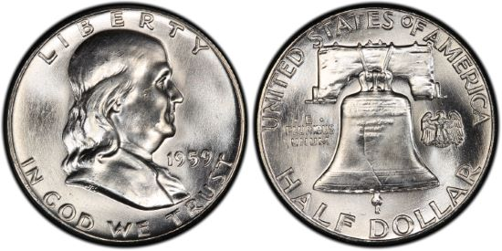 http://images.pcgs.com/CoinFacts/26394095_31055182_550.jpg