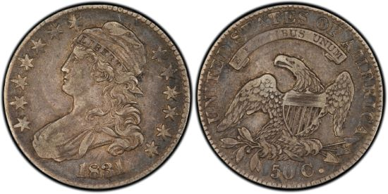 http://images.pcgs.com/CoinFacts/26394255_37205486_550.jpg