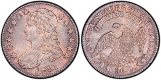 http://images.pcgs.com/CoinFacts/26394394_29906196_550.jpg