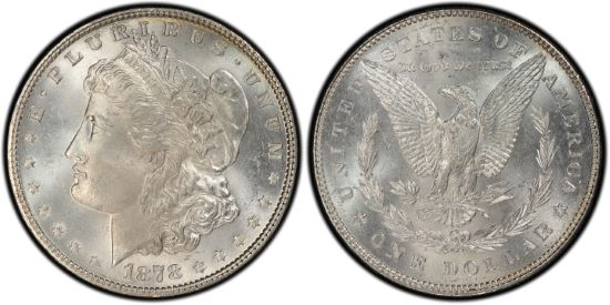 http://images.pcgs.com/CoinFacts/26394488_33175489_550.jpg