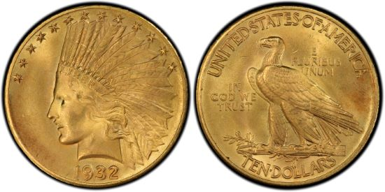 http://images.pcgs.com/CoinFacts/26394707_31101323_550.jpg