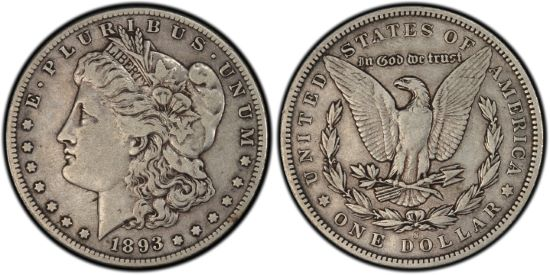 http://images.pcgs.com/CoinFacts/26395289_31114570_550.jpg
