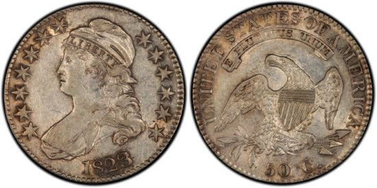 http://images.pcgs.com/CoinFacts/26395472_31813094_550.jpg