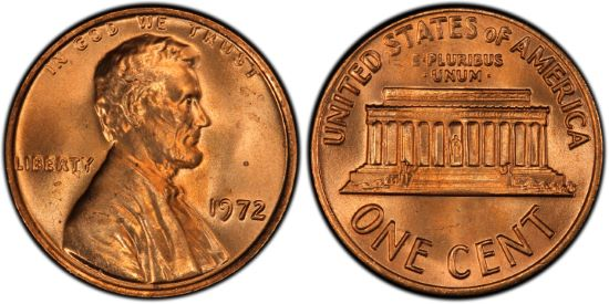 http://images.pcgs.com/CoinFacts/26397243_31489753_550.jpg