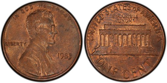 http://images.pcgs.com/CoinFacts/26397245_31489769_550.jpg