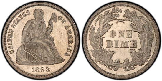 http://images.pcgs.com/CoinFacts/26399862_31133830_550.jpg