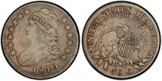 http://images.pcgs.com/CoinFacts/26400139_32167146_550.jpg