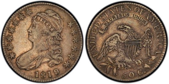 http://images.pcgs.com/CoinFacts/26400143_32167253_550.jpg