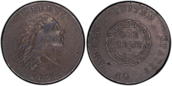 http://images.pcgs.com/CoinFacts/26400816_23524625_550.jpg