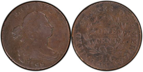 http://images.pcgs.com/CoinFacts/26400834_23515108_550.jpg
