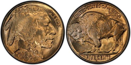 http://images.pcgs.com/CoinFacts/26401190_1035962_550.jpg