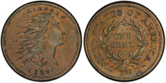 http://images.pcgs.com/CoinFacts/26401312_1562928_550.jpg
