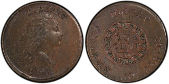 http://images.pcgs.com/CoinFacts/26401317_31928250_550.jpg