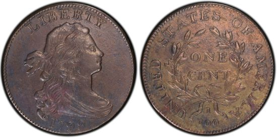 http://images.pcgs.com/CoinFacts/26401319_23517638_550.jpg