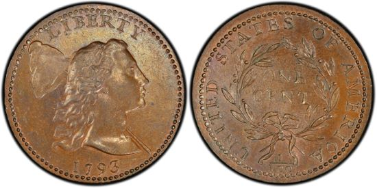 http://images.pcgs.com/CoinFacts/26401320_1563080_550.jpg