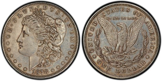 http://images.pcgs.com/CoinFacts/26405582_31949816_550.jpg