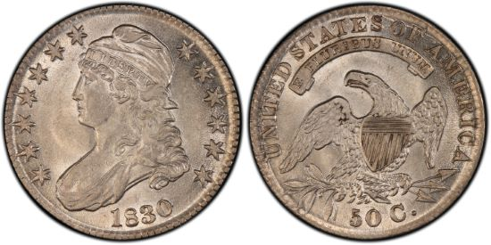 http://images.pcgs.com/CoinFacts/26405659_34270787_550.jpg