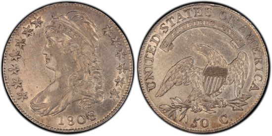 http://images.pcgs.com/CoinFacts/26405661_34270719_550.jpg