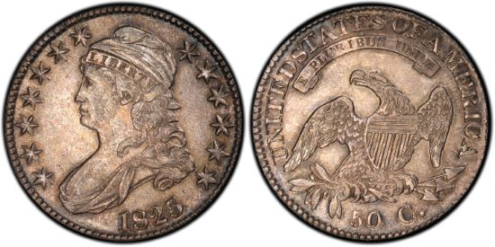http://images.pcgs.com/CoinFacts/26407350_31879852_550.jpg