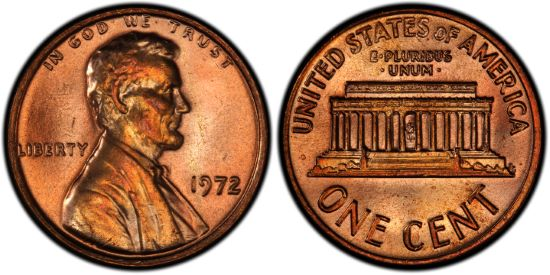 http://images.pcgs.com/CoinFacts/26408781_31949839_550.jpg