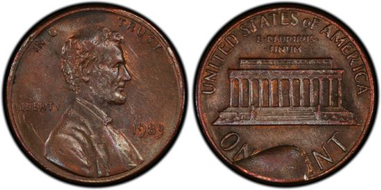 http://images.pcgs.com/CoinFacts/26408783_31949843_550.jpg