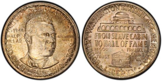 http://images.pcgs.com/CoinFacts/26410794_31870143_550.jpg