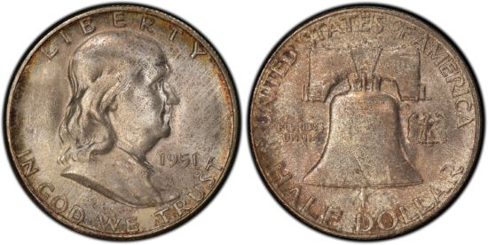 http://images.pcgs.com/CoinFacts/26410885_31873297_550.jpg