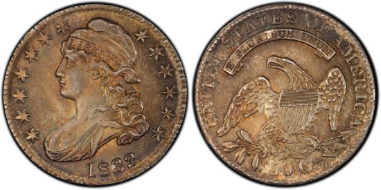 http://images.pcgs.com/CoinFacts/26411282_31944474_550.jpg