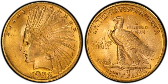 http://images.pcgs.com/CoinFacts/26411286_31872273_550.jpg
