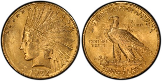 http://images.pcgs.com/CoinFacts/26411294_31881976_550.jpg