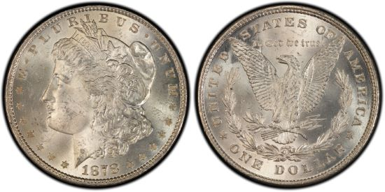 http://images.pcgs.com/CoinFacts/26412351_34018000_550.jpg