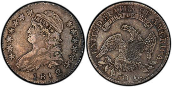 http://images.pcgs.com/CoinFacts/26412414_32150795_550.jpg