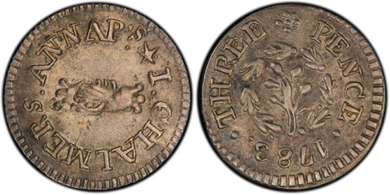 http://images.pcgs.com/CoinFacts/26414318_31813593_550.jpg