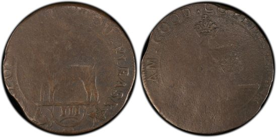 http://images.pcgs.com/CoinFacts/26414320_31816623_550.jpg