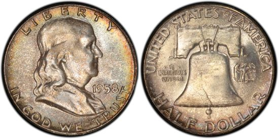 http://images.pcgs.com/CoinFacts/26414405_31879119_550.jpg