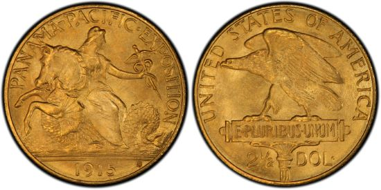 http://images.pcgs.com/CoinFacts/26414907_31929222_550.jpg
