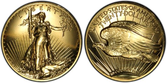 http://images.pcgs.com/CoinFacts/26414946_31833985_550.jpg