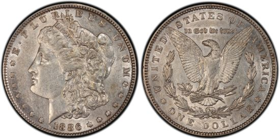 http://images.pcgs.com/CoinFacts/26415408_31949534_550.jpg