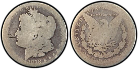 http://images.pcgs.com/CoinFacts/26415814_33165964_550.jpg