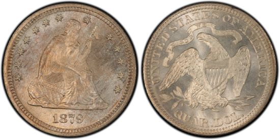 http://images.pcgs.com/CoinFacts/26418529_31826004_550.jpg