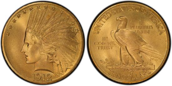 http://images.pcgs.com/CoinFacts/26418564_31868642_550.jpg