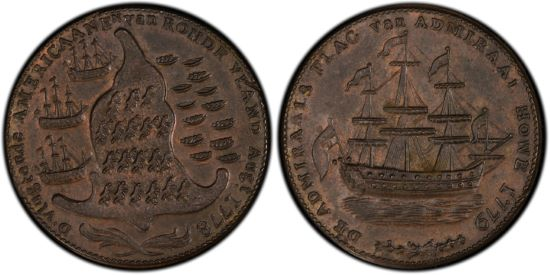 http://images.pcgs.com/CoinFacts/26420263_31837067_550.jpg
