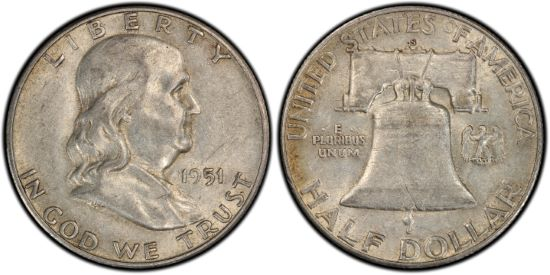 http://images.pcgs.com/CoinFacts/26421295_32042486_550.jpg
