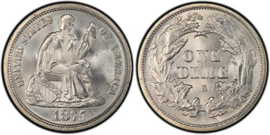 http://images.pcgs.com/CoinFacts/26421329_31872911_550.jpg