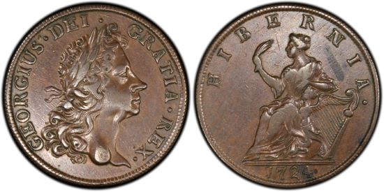 http://images.pcgs.com/CoinFacts/26422766_31882075_550.jpg